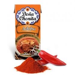 Mole Adobo Sauce 350g