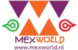 MexWorld